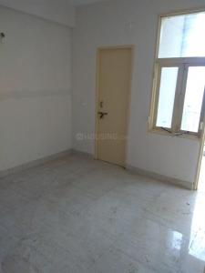Gallery Cover Image of 790 Sq.ft 2 BHK Apartment for buy in Sector 70 for 2150000