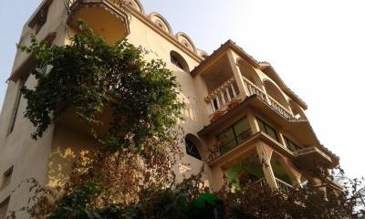 Gallery Cover Image of 3500 Sq.ft 9 BHK Independent House for buy in Hamid Nagar for 6000000