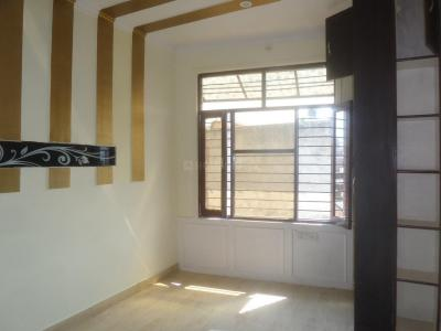 Gallery Cover Image of 580 Sq.ft 2 RK Independent Floor for buy in Sector 50 for 2000000