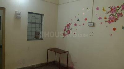 Gallery Cover Image of 400 Sq.ft 1 RK Apartment for rent in Sukhsagar Nagar for 4000