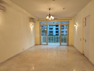 Gallery Cover Image of 3200 Sq.ft 4 BHK Apartment for rent in Ireo Victory Valley, Sector 67 for 55000