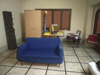 Hall Image of PG 6278787 Shanti Nagar in Shanti Nagar