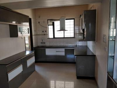 Gallery Cover Image of 1600 Sq.ft 3 BHK Apartment for rent in Balewadi for 25000