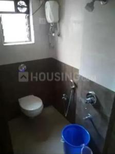 Common Bathroom Image of PG 5593560 Airoli in Airoli
