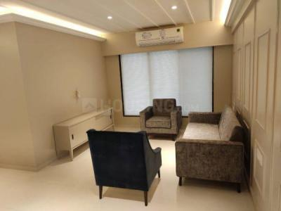 Gallery Cover Image of 691 Sq.ft 2 BHK Apartment for buy in Shree Krishna Group Eastern Winds , Kurla East for 16300000