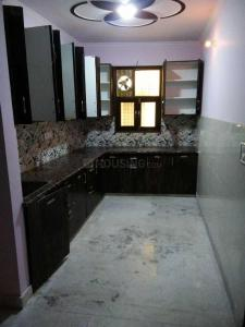 Gallery Cover Image of 810 Sq.ft 2 BHK Independent Floor for rent in Ramesh Nagar for 15000