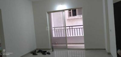 Gallery Cover Image of 854 Sq.ft 2 BHK Apartment for rent in Narhe for 9500