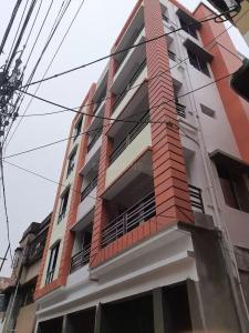 Gallery Cover Image of 580 Sq.ft 1 BHK Apartment for buy in South Dum Dum for 2030000