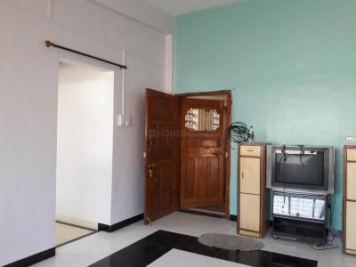 Gallery Cover Image of 1000 Sq.ft 2 BHK Apartment for rent in Parvati Darshan for 25000