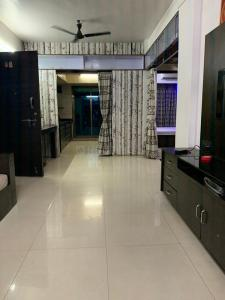 Gallery Cover Image of 1115 Sq.ft 2 BHK Apartment for buy in Surabhi Avenue, Kharghar for 9100000