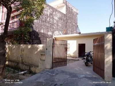 Gallery Cover Image of 850 Sq.ft 2 BHK Independent House for rent in Sector 46 for 14000