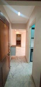 Gallery Cover Image of 580 Sq.ft 1 BHK Apartment for rent in Chembur for 33000