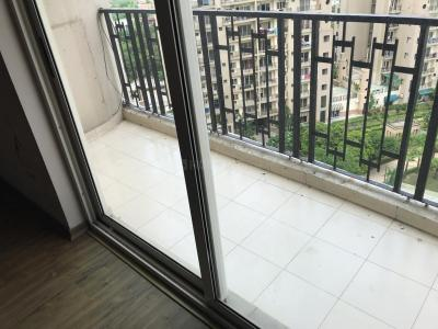 Gallery Cover Image of 2150 Sq.ft 3 BHK Apartment for buy in Chi IV Greater Noida for 8600000
