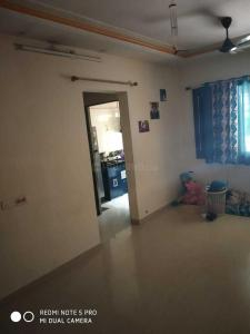 Gallery Cover Image of 500 Sq.ft 1 BHK Apartment for rent in Vasai East for 7000