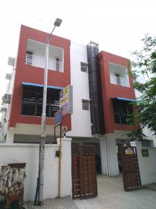 Gallery Cover Image of 1364 Sq.ft 3 BHK Independent Floor for buy in Saidapet for 11184800