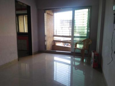 Gallery Cover Image of 450 Sq.ft 1 BHK Apartment for rent in Chembur for 27000