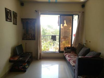 Gallery Cover Image of 550 Sq.ft 1 BHK Apartment for buy in Banjar para for 1850000