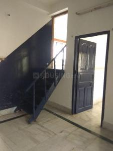 Gallery Cover Image of 800 Sq.ft 2 BHK Apartment for rent in Kasba for 8500