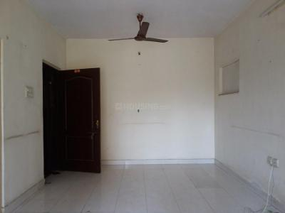 Gallery Cover Image of 1200 Sq.ft 3 BHK Apartment for buy in Sanpada for 22500000