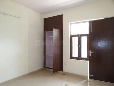 Bedroom Image of PG 4034758 Pul Prahlad Pur in Pul Prahlad Pur