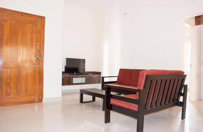 Living Room Image of PG 4643313 Horamavu in Horamavu