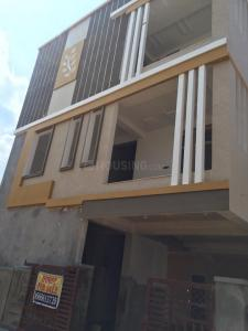 Gallery Cover Image of 3450 Sq.ft 4 BHK Independent House for buy in Yella Reddy Guda for 11500000