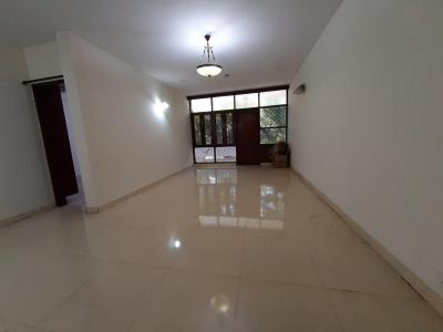 Gallery Cover Image of 1675 Sq.ft 3 BHK Independent Floor for buy in Hauz Khas for 37500000