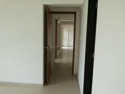 Gallery Cover Image of 950 Sq.ft 2 BHK Apartment for rent in Ambegaon Budruk for 9000