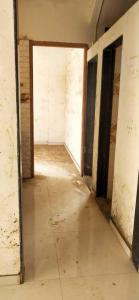 Gallery Cover Image of 590 Sq.ft 1 BHK Apartment for buy in Aashirwad Gardens, Nalasopara West for 2400000