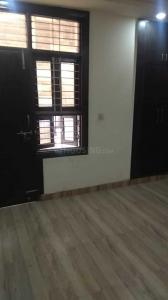 Gallery Cover Image of 550 Sq.ft 1 BHK Independent Floor for buy in Shalimar Garden for 1700000