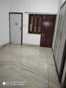 Gallery Cover Image of 3500 Sq.ft 6 BHK Independent House for buy in Pratap Nagar for 11100000