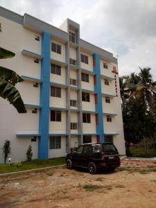 Gallery Cover Image of 1000 Sq.ft 3 BHK Independent Floor for buy in Pallippuram for 2000000