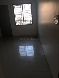 Gallery Cover Image of 1050 Sq.ft 2 BHK Apartment for rent in Hadapsar for 14500