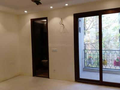 Gallery Cover Image of 1000 Sq.ft 2 BHK Apartment for buy in Malviya Nagar for 13500000