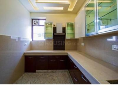 Gallery Cover Image of 1500 Sq.ft 3 BHK Independent Floor for buy in Bindapur for 9000000