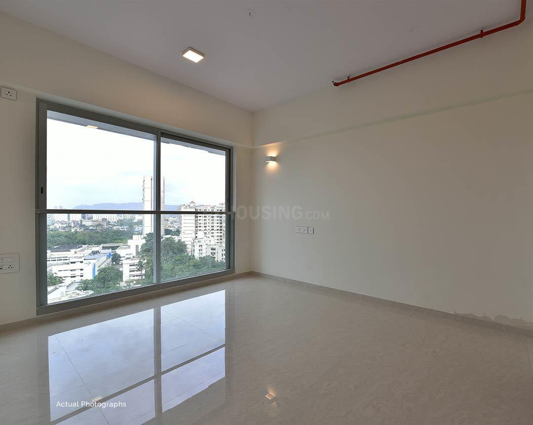 Living Room Image of 1200 Sq.ft 2 BHK Apartment for buy in Mulund West for 22000000