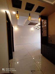 Gallery Cover Image of 1800 Sq.ft 3 BHK Independent House for buy in Kharar for 5590000