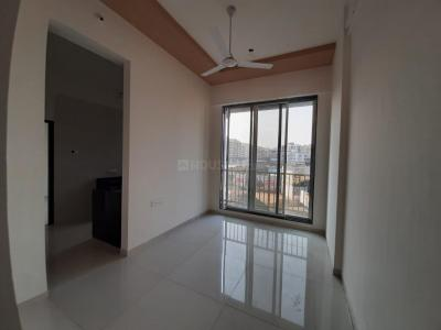 Gallery Cover Image of 392 Sq.ft 1 BHK Apartment for buy in Ajiv Yeshwant Patil Yashwant Avenue, Virar West for 3400000
