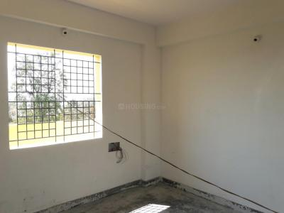 Gallery Cover Image of 500 Sq.ft 1 BHK Apartment for rent in Vijayanagar for 14000