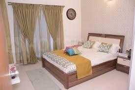 Gallery Cover Image of 1053 Sq.ft 2 BHK Apartment for buy in Ambattur for 5000000