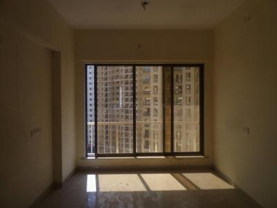 Gallery Cover Image of 660 Sq.ft 1 BHK Apartment for buy in Virar West for 2855000