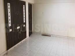Gallery Cover Image of 750 Sq.ft 1 BHK Apartment for buy in Kopar Khairane for 7000000