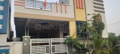 Gallery Cover Image of 1600 Sq.ft 2 BHK Independent House for buy in Badangpet for 6700000