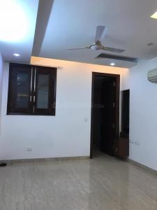 Gallery Cover Image of 2222 Sq.ft 3 BHK Apartment for rent in RWA A Block Malviya Nagar, Malviya Nagar for 40000
