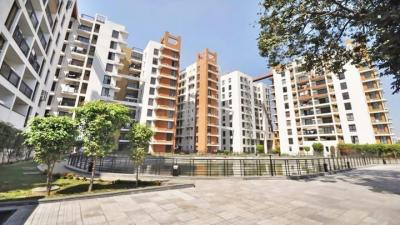 Gallery Cover Image of 2016 Sq.ft 4 BHK Independent Floor for buy in Fort Group Oasis Apartment, Ballygunge for 22000000