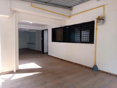 Gallery Cover Image of 2100 Sq.ft 4 BHK Villa for buy in Chembur for 47500000