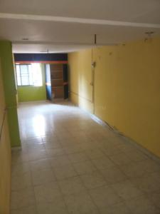 Gallery Cover Image of 375 Sq.ft 1 RK Independent Floor for rent in Choolaimedu for 12000