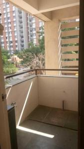 Gallery Cover Image of 1325 Sq.ft 2 BHK Apartment for buy in Shela for 4700000