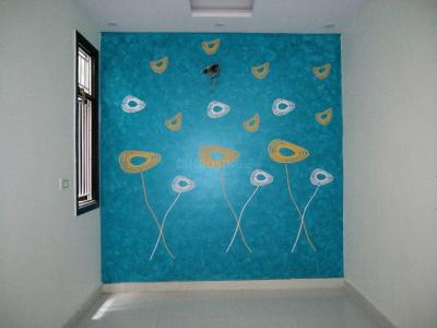 Gallery Cover Image of 550 Sq.ft 2 BHK Apartment for buy in Bindapur for 2700000