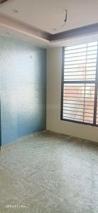 Gallery Cover Image of 500 Sq.ft 2 BHK Apartment for buy in Burari for 2200000